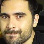 Chris Kaleiki, designer di WoW da 13 anni, lascia Blizzard perché scontento del gioco