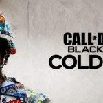 Call of Duty: Black Ops Cold War è disponibile, prime recensioni della stampa