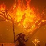 Odin: Valhalla Rising, molte nuove informazioni sul gioco