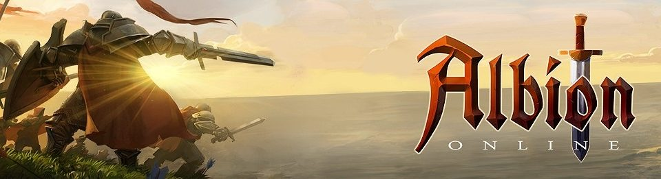Stillfront acquisisce Sandbox Interactive, lo studio di Albion Online