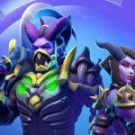 Corepunk: svelato il Pain Reaper e le sue specializzazioni