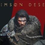 Crimson Desert non sarà un MMORPG… forse
