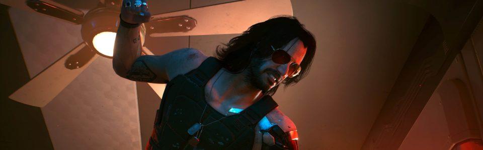 Cyberpunk 2077, CD Projekt si scusa: nuove patch in arrivo, il multiplayer verrà rinviato?