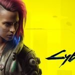 Cyberpunk 2077 – Recensione dell'action RPG open world di CD Projekt