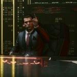 CD Projekt RED rimborsa Cyberpunk 2077 su PS4 e Xbox One