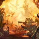 Diablo 4 sarà alla BlizzConline, nuovi dettagli su armi e oggetti leggendari