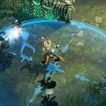Diablo Immortal sarà free to play, aperte le registrazioni all'alpha