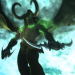 World of Warcraft: The Burning Crusade Classic uscirà a maggio?