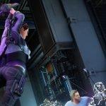 Marvel's Avengers: è disponibile l'update gratuito con Kate Bishop