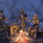 The Elder Scrolls Online: in arrivo l'evento New Life Festival