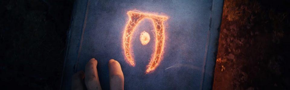 The Elder Scrolls Online: annunciata la prossima stagione, Gates of Oblivion