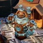 Torchlight 3: è live l'aggiornamento Snow & Steam