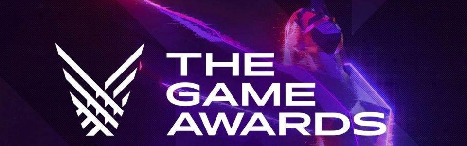 Il Gioco dell'Anno è The Last of Us Parte 2, ecco tutti i vincitori dei Game Awards 2020