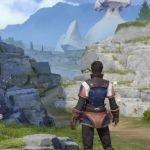 Il remake mobile di Final Fantasy XI è stato cancellato