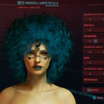 Cyberpunk 2077: i tool di supporto al modding sono disponibili su PC