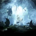 Black Desert: svelata la roadmap del 2021, molte aggiunte tra cui un dungeon coop