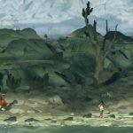 Book of Travels: lungo video gameplay e nuove informazioni sull'Early Access