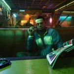 Cyberpunk 2077: la patch 1.1 è disponibile, vendite da record
