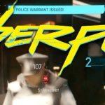 Cyberpunk 2077: CD Projekt chiede scusa, roadmap delle prossime patch e DLC