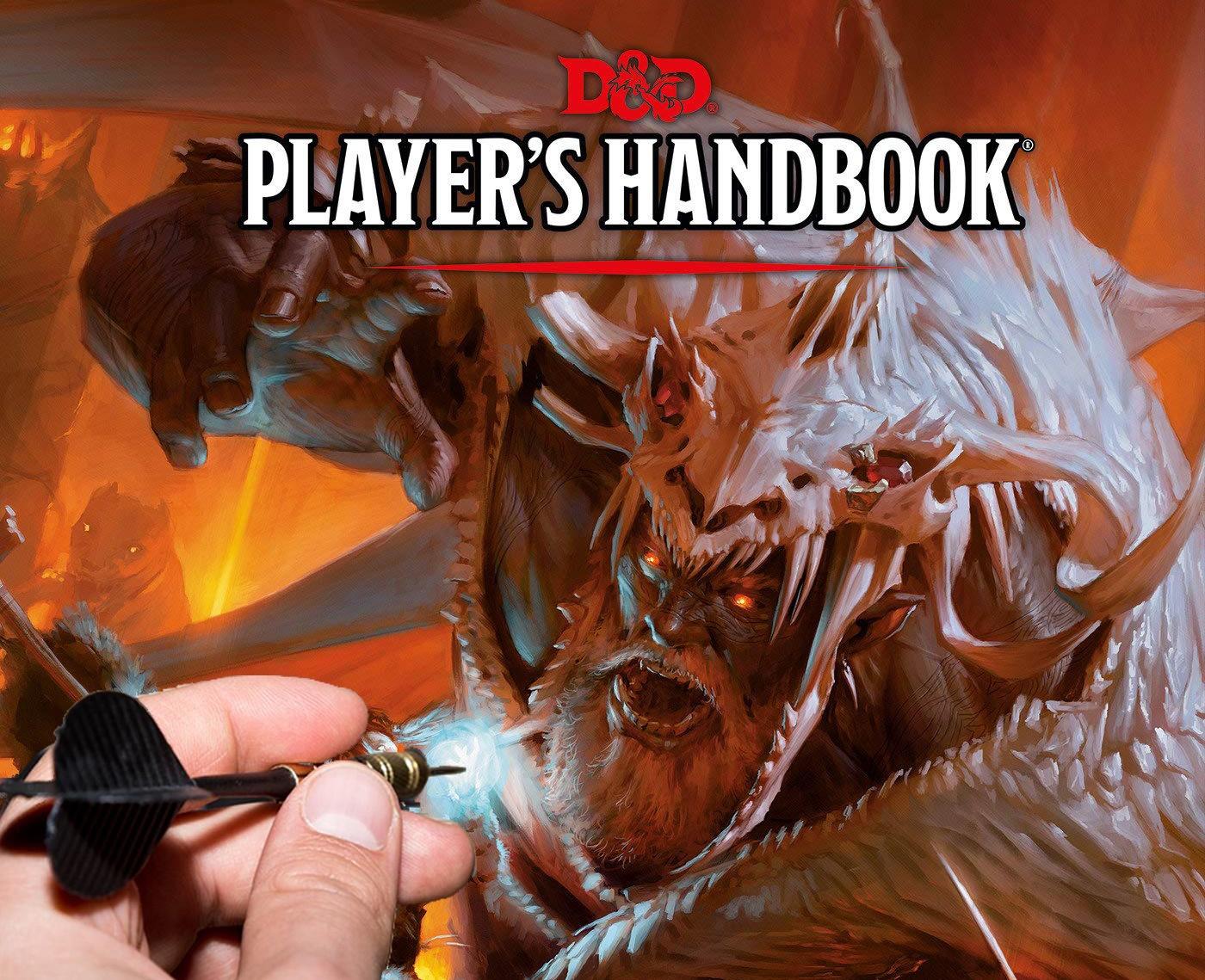 dungeons and dragons dardi dungeons & dragons dardi D&D dardi