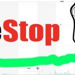 La scommessa degli utenti Reddit sulle azioni GameStop: guadagnati milioni di dollari