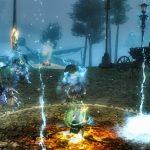 Guild Wars 2: Power – Provato il secondo capitolo di Champions, il finale dell'Icebrood Saga