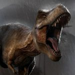 Jurassic World Evolution riscattabile gratis su Epic Games Store
