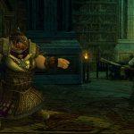 Lord of the Rings Online: aggiornato lo shop, nuovo bundle con tutte le espansioni