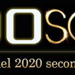 MMOscar 2020: i migliori dell'anno passato secondo MMO.it – Speciale