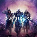 Outriders: è live la demo giocabile con il primo capitolo, stasera streaming!