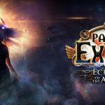 Path of Exile: live la nuova espansione Echoes of The Atlas