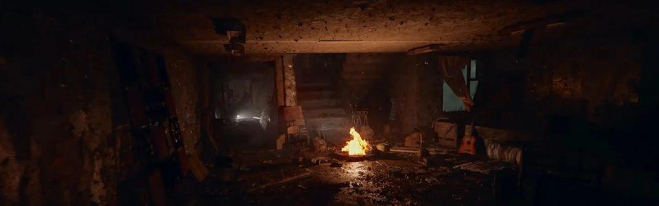 STALKER 2 sarà open world: nuovo trailer e molte informazioni