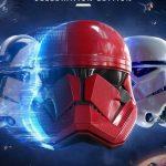 Star Wars: Battlefront 2 è riscattabile gratis su Epic Games Store