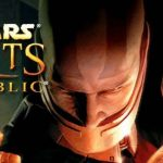 Star Wars: Knights of the Old Republic, un nuovo capitolo in sviluppo senza BioWare?