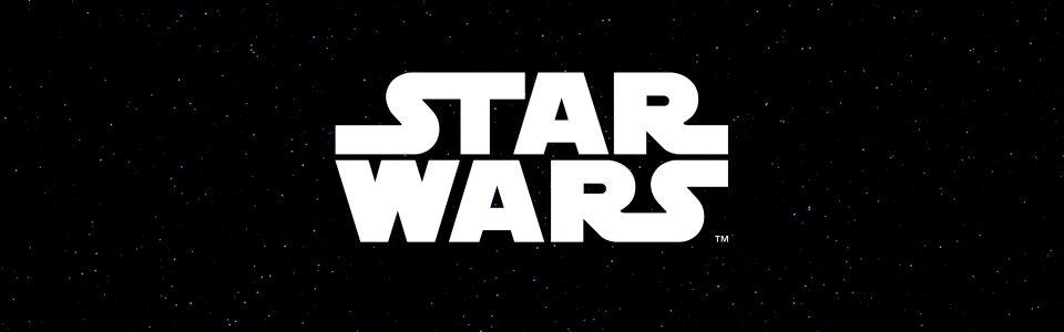 Ubisoft e Lucasfilm annunciano un gioco open world di Star Wars