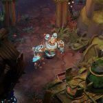 Torchlight 3 e altri giochi in arrivo su Xbox Game Pass