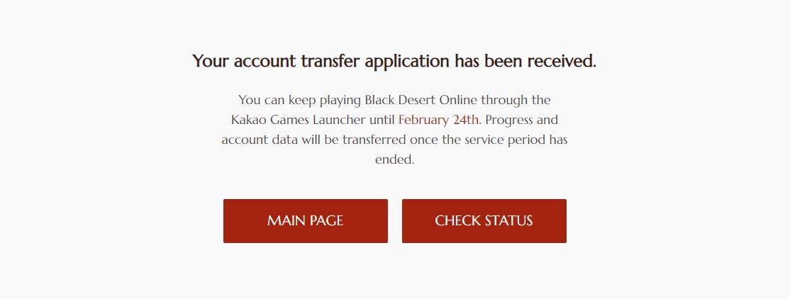 black desert transfer black desert online transfer