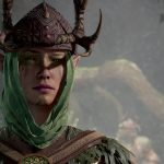 Baldur's Gate 3: è live l'update Nature's Power, arrivano i Druidi