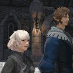 Final Fantasy XIV: è live la patch 5.45, ecco tutte le novità