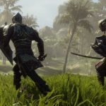 Ashes of Creation: nuovo video gameplay e sito internet ufficiale