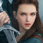 Black Desert Online è riscattabile gratis su Steam, quinto anniversario del gioco