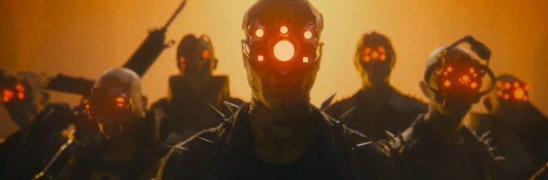Cyberpunk 2077: un gruppo hacker attacca CD Projekt, ruba i dati e chiede un riscatto