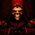 Diablo 2 Resurrected: aperte le iscrizioni all'alpha, svelati requisiti ufficiali e supporto alle mod
