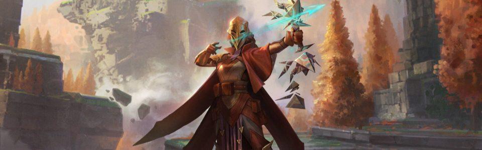 Dragon Age 4 non avrà il multiplayer, EA cambia rotta dopo il flop di Anthem