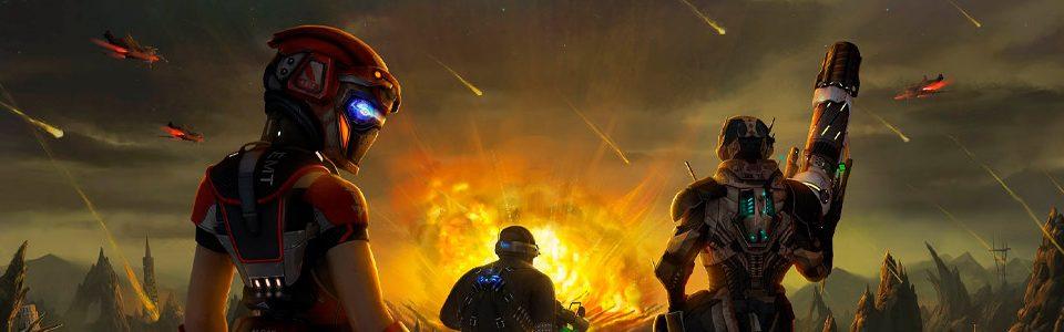 Gamigo chiude 4 MMO tra cui Defiance 2050, Eden Eternal e Twin Saga