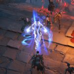 Magic Legends: svelate le piattaforme per l'open beta PC, nuovo trailer
