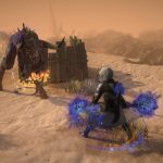 Path of Exile: su Xbox l'ultimo update va storto, rollback dei server