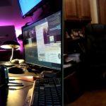 Stasera nuovo maxi-Salotto virtuale degli MMO con Asczor e Plinious