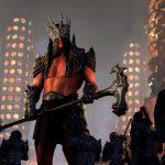 The Elder Scrolls Online: svelato The Cauldron, il primo dungeon di Flames of Ambition