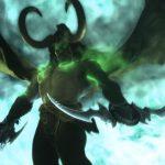World of Warcraft: Burning Crusade Classic annunciato con trailer
